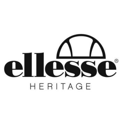 ELLESSE HERITAGE